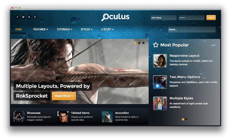how to download oculus content bonus