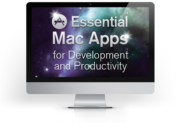 Essential Mac Apps for Development and Productivity