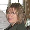 Kathy Rose's Avatar