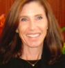 Pamela Rutledge's Avatar