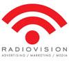 Radiovision's Avatar