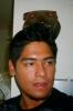 Fernando Garcia's Avatar