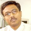 Vikram Rao's Avatar