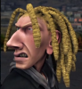 SureLurksalot's Avatar