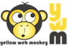 YellowWebMonkey's Avatar