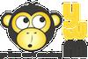 YellowWebMonkey's Avatar