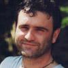 Max Miecchi's Avatar