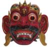 Nang's Avatar