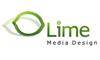 Lime Media Design's Avatar