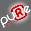 purekarting's Avatar