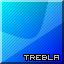 Trebla's Avatar
