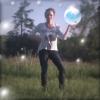 Empowermom's Avatar