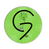 Geoffrey13's Avatar