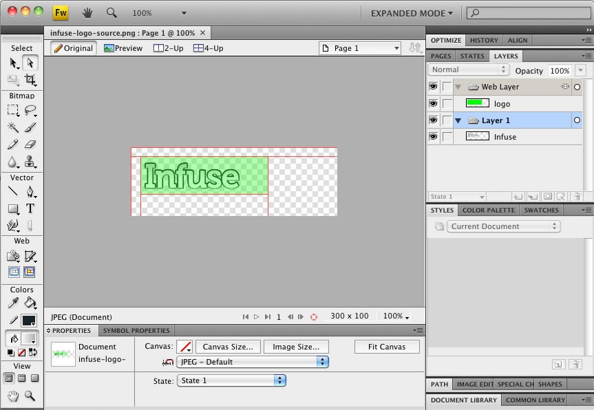 Adobe Fireworks CS4 for Mac Lowest Price - Buy Cheap Discounted Computer Software.